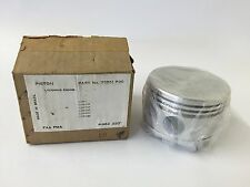 New Lycoming O235 Piston, Piper Colt, Clipper, PN 73851, P020, NEW in BOX!