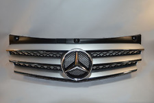 New Genuine MERCEDES BENZ VITO W639 Front Bumper Radiator Grill A63988000839040