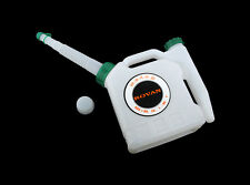 1/5 RC Fuel Can 1 litre & Graduated mixing Ratio Gas Can fuel filler Bottle
