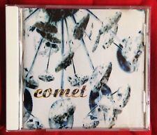 Comet | CD | Chandelier musings by (1997)
