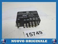 Relay Tester Light Bulbs Lamp Control Original SAAB 9000 All 9564154