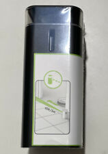 Dual Mode Compact Virtual Wall Barrier For iRobot Roomba 800, 900 And i7 Series