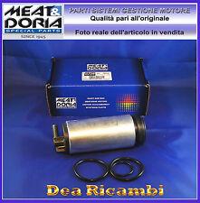76809 elektrische Kraftstoffpumpe Seat Alhambra 00 2.0 v6 4motion 7V8 7V9 00->