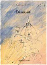Diamanti - [Polistampa]