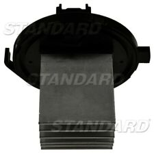 HVAC Blower Motor Resistor fits 2013-2016 Mazda CX-5  STANDARD MOTOR PRODUCTS