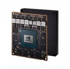 Nvidia Jetson AGX Xavier Module 512-Core Volta 64-bit Arm CPU 16GB LPDDR4