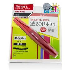 Imju Dejavu Fiberwig Ultra Long Mascara Lengthening Black