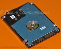 320GB Laptop Hard Drive for Dell Laptop Latitude E5500 E5510 E5520 E5520m E6220