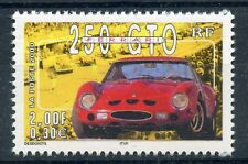 STAMP / TIMBRE FRANCE NEUF N° 3326 ** VOITURE / FERRARI 250 GTO