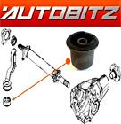 For KIA SORENTO 2002-2009 FY BL REAR DIFF DIFFERENTIAL MOUNTING MOUNT BUSH 1PCE