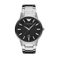 Mens Emporio Armani Watch AR2457 Brand New  RRP £250