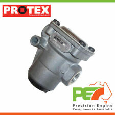 New *PROTEX* Pressure Limiting Valve For VOLVO FH13 . 2D Truck 6X4