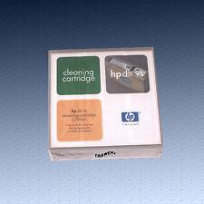 3er-set hp Dlt Vs, c7998a Reinigungskassette, Cleaning Cartridge,