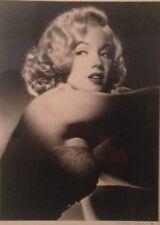 Marilyn Monroe(Portrait) By Hulton Getty