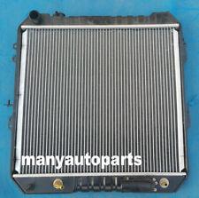 Radiator for Toyota Hilux Surf LN106 LN107 LN111 2.8L Diesel Auto Manual 88-97