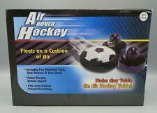 Air Hover Hockey - Make Any Table An Air Hockey Table!