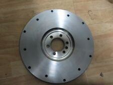 HOLDEN 350 CHEV MANUAL FLY WHEEL 11 INCH HEAVY DUTY NEW HT HG HQ EARLY TYPE