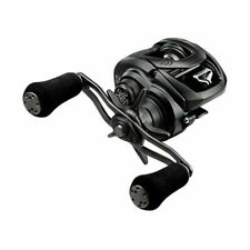 2019NEW Daiwa Tatula Elite Pitching Flipping Reel Right Handed 7.1:1 TAELPF103HS