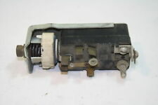 1958-68 Dodge Fargo Truck Headlight Switch Mopar NOS 1788599