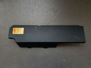 Mercedes-Benz M104 engine protective cover A1041590425 Genuine