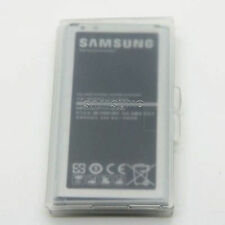 Genuine Battery for SAMSUNG Galaxy S5 i9600 G900F EB-BG900BBC 2800mAh +NFC