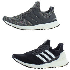 afe540d033c Adidas Men s UltraBoost Primeknit Running Shoes Sneakers