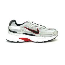 new product 33de3 93ced Nuevos Zapatos para hombre Blanco Initiator Nike En Varios Tamaños s