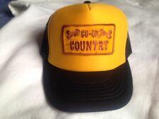 CO-OP COUNTRY HAT CAP