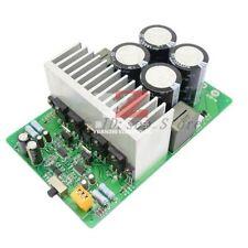 YZ- IRAUD2000 Power amplifier board IRS2092S IRFP4227 2000W amp board CL-136
