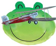 "Model Airplane Plans 30"" span Freeflight Douglas Mailplane Gas or Rubber Plans"