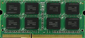 4GB MEMORY RAM FOR  Toshiba Satellite C855D-137