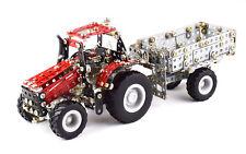 Case IH Magnum 340 Tractor - Micro-Series  1:64