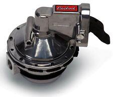 Mechanical Fuel Pump-Performer Series Street Fuel Pump Edelbrock 1721
