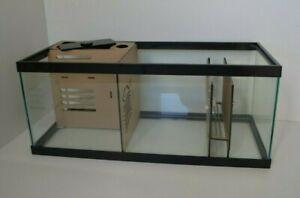 """Triton Refugium kit for 30""""x12""""x12"""" - 20 GAL Long aquarium"""