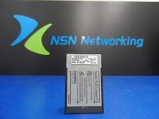 Nortel Nt7b64bf Rel 01 Cics Sip 41 Sw Wi 0615 Cics System Software