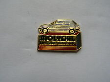 pins peugeot 205 gti 205 rallye coupe 205