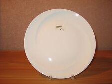 Wedgwood *NEW* Solar 5012690 1 Assiette plate 27cm 1070 1 Plate