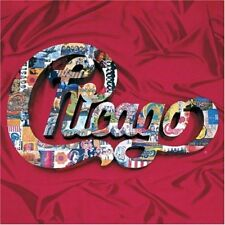 CHICAGO The Heart Of Chicago 1967-1997 CD BRAND NEW Best Of Compilation