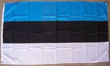 Flag 3x5 International Country Estonia NEW Banner 2 grommets