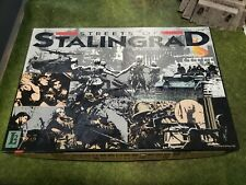 Streets Of Stalingrad L2 design group.  New unpunched