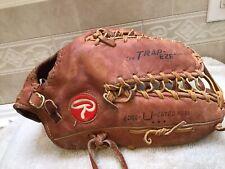 "Rawlings CII-6 13"" Century Series Baseball Softball Glove Right Hand Throw"