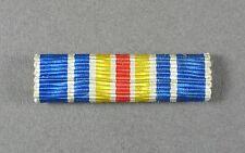 Insigne. Ancien Rappel, Barrette. Médaille des blessés. 1 GM. 2 GM.