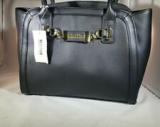 """Kenneth Cole's """"Reaction"""" Satchel Bag, NWT get it NOW!"""