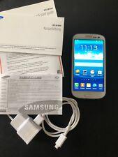 Samsung Galaxy S3 GT 19300 weiß 16 GB Smartphone  Ohne Simlock Ohne Vertrag