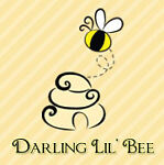 darlinglilbee