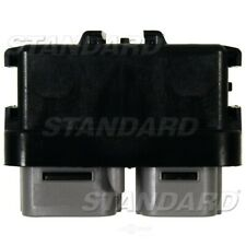 ABS Relay Standard RY-846