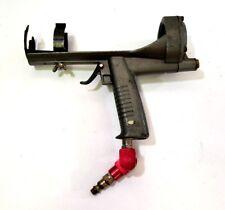 Air Pressure CM-CG50, Air Caulking Gun Pneumatic Tool