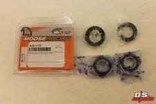 NEW Moose Racing Wheel Bearing-Seal Kit Front FL TRX #A25-1112 # 25-1112