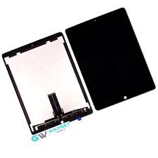 """A1670 A1671 Ipad Pro 2nd Génération 12.9 """" Remplacement LCD Numériseur Écran"""