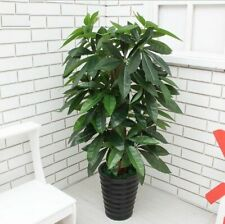 Large Artificial Tree Plant For For Garden Home Decoration Without Pot Ornaments